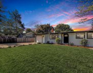 9077 Los Guilicos Avenue, Kenwood image
