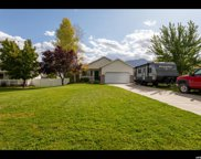 1254 E Loafer View Dr S, Payson image