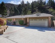 705 Saint Lawrence Ct, Pacifica image