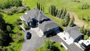 27 Taylor Bay, Rocky View County image