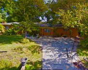 4755 Kerry Lane, Sarasota image