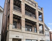 3633 North Ashland Avenue Unit 4, Chicago image
