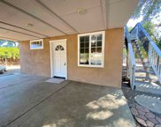 28425 Lilac Rd, Valley Center image