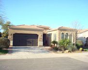 1607 E Atole Place, San Tan Valley image