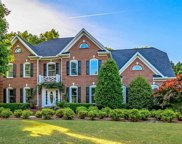 714 Spaulding Farm Road, Greenville image