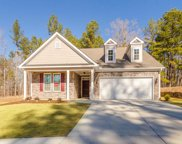 2136 Sinclair Drive, Grovetown image