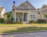 251 Goldeneye Lane, Bluffton image