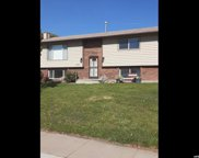 2162 S 150  W, Clearfield image