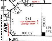4421 103rd, Lubbock image