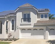 997 Chamomile Ln, Brentwood image