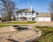 8924 Saxton  Drive, West Chester image