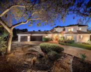 14785 Cool Valley Ranch Rd, Valley Center image