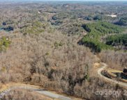 38.80 acres Bear Cliff  Way, Lake Lure image