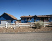 1170 Hatchery Drive, Big Bear City image
