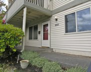12265 SW IMPERIAL  AVE, King City image