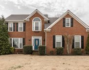 109 Stonehollow Way, Hendersonville image