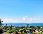 712 Calle Camisa, San Clemente image