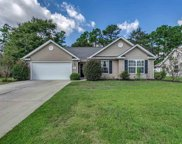 342 Southern Branch Dr., Myrtle Beach image