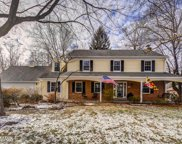 25412 CLEARWATER DRIVE, Damascus image