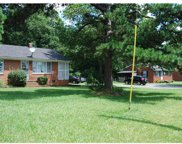 4625  Old Charlotte Highway, Indian Trail image