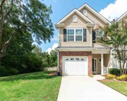175 Shady Grove Drive, Simpsonville image
