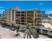 3415 N Ocean Dr Unit 204, Hollywood image
