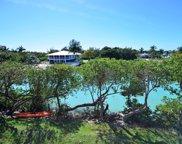 5111 Sunset Village Unit Hawks Cay Resort, Duck image
