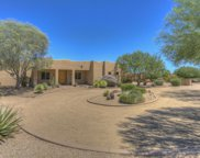 36406 N 15th Lane, Phoenix image