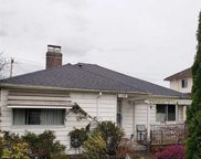 4508 Knight Street, Vancouver image