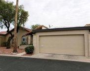 6547 N Villa Manana Drive, Phoenix image