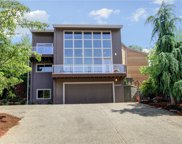 18800 6th Ave SW, Normandy Park image