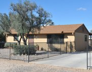 5037 E Baker, Tucson image