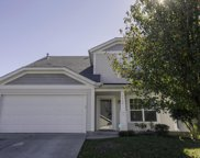 3468 Chandler Cove Way, Antioch image