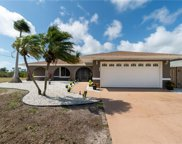 9292 Galaxie Circle, Port Charlotte image
