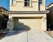 6320 Alpine Tree Avenue, Las Vegas image
