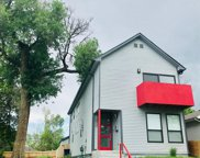 3812 North Cook Street, Denver image