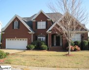 5 Peaceful Court, Fountain Inn image