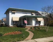 225 Dory Dr, Ocean City image