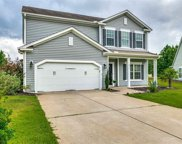 4017 Vista Glen Court, Myrtle Beach image