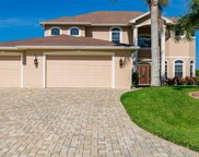 304 NW 26th AVE, Cape Coral image