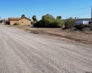 10330 Hamilton Dr, Mohave Valley image