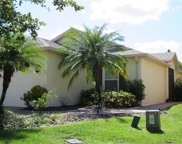 276 Grand Canal Drive, Poinciana image