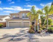 3230  Camelot Drive, Rocklin image