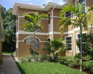 1057 Winding Pines Cir Unit 103, Cape Coral image