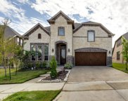 410 Dominion Drive, Euless image