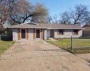 933 Deerwood, Dallas image