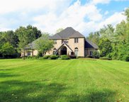 1014 Plank Road, Penfield image