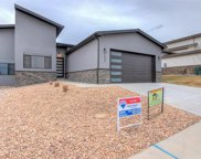 1436 Rogers Court, Golden image