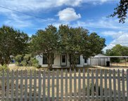 264 College St, Dripping Springs image