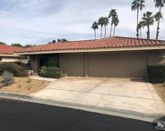 45420 Delgado Drive, Indian Wells image